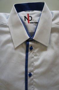 Overhemd Bern