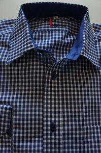 Overhemd Livorno