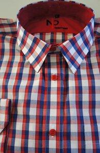 Overhemd Arras