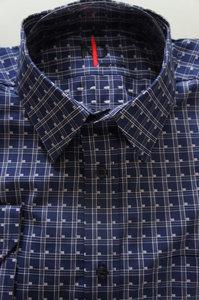 Overhemd Siena