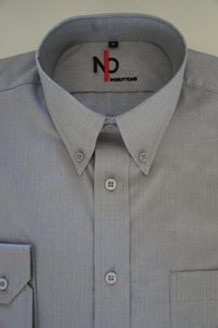 Overhemd Gstaad