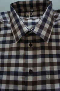 Overhemd Lima