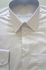 Overhemd Nijmegen