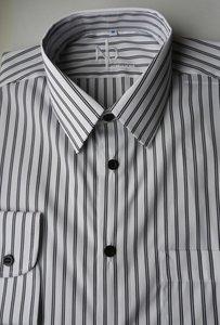 Overhemd Roermond