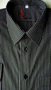 Overhemd Almere
