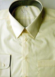 Overhemd Alkmaar
