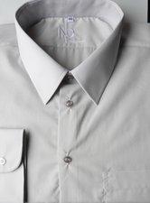 Overhemd-Venlo