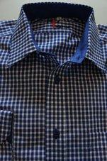 Overhemd-Livorno