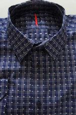 Overhemd-Siena