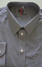 Overhemd-Corfu