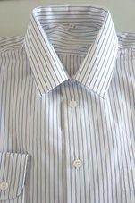 Overhemd-Mikanos