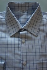 Men-shirt-Rimini