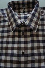 Men-shirt-Lima