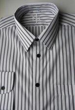 Overhemd-Roermond