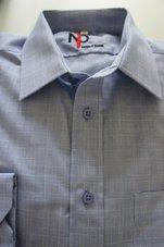 Overhemd-Avignon