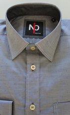 Overhemd-Venetie