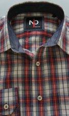 Men-shirt-Florance