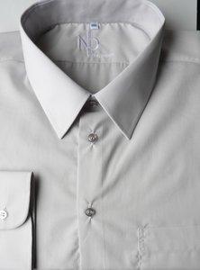 Overhemd Venlo