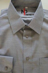 Overhemd Lucca