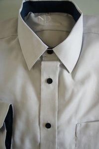Overhemd Athene