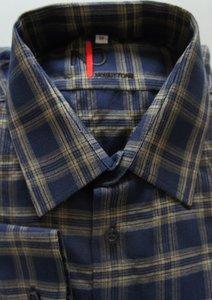 Overhemd Salou