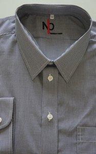 Overhemd Corfu