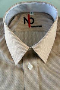 Men shirt Paris
