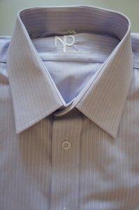 Overhemd Gouda