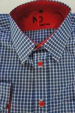 Overhemd-Chania