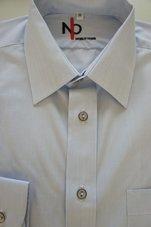 Overhemd-Zwitserland