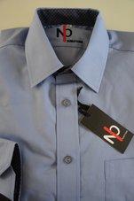 Overhemd-Curacao