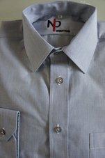 Overhemd-Granada