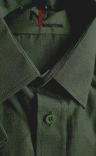 KORTE-MOUW-overhemd-Mikanos