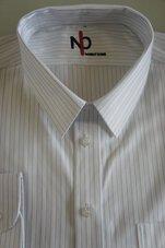 shirt-Bilbao