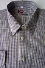 Men-shirt-Eindhoven