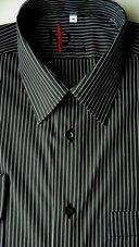 Overhemd-Almere