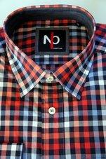 Shirt-Toscane